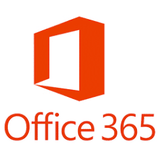local file office 365 online